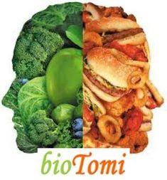 Rákellenes evés: Hogyan étkezz, hogy elkerüld a rákot? Hús egyél? És tejet mennyit érdemes fogyasztani? Olvasd el ezt a cikket és kiderül Lettuce, Cabbage, Vegetables, Food, Drop Weight Fast, Essen, Cabbages, Vegetable Recipes, Meals