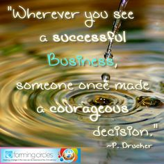 #fridayquote #success #business