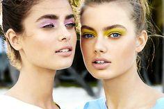 Weekly Round-Up from Jangsty Beauty Junkie: Обзор моих любимых блогов