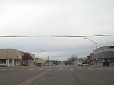 Meeker, Oklahoma (1 - 5 yrs).