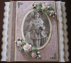 Magic, Wreaths, Frame, Cards, Home Decor, Picture Frame, Decoration Home, Door Wreaths, Room Decor