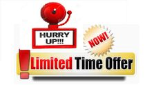 Dedicated server rent with  24/7 live support service.: Dedicated Linux server rent at low cost and its 10...
