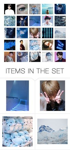 """moodboard requested by logan"" by enola-pycroft ❤ liked on Polyvore featuring art"