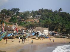 Sassandra Ivory Coast, Ghana, Dolores Park, Africa, Travel, Image, Viajes, Trips, Afro