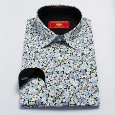 http://www.aliexpress.com/store/product/high-quality-Men-s-fashion-shirt-white-blue-small-flower-printed-desinger-bespoke-tailor-men-s/106447_1400378463.html