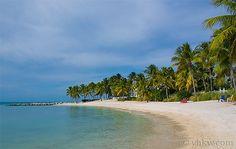 Sunset Key Beach, Key West ~ Ultimate Key West Beach House Sunset Key ~ VIP | Key West Rentals