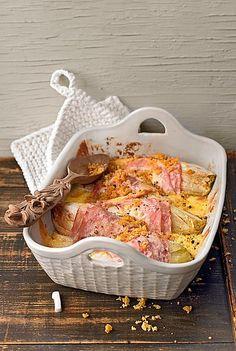 Chicorée, überbacken, ein schönes Rezept aus der Kategorie Gemüse. Bewertungen: 124. Durchschnitt: Ø 4,2.
