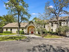 Home for sale at 20  Crystal Creek Trl, Austin, TX 78737. $600,000, Listing # 6508285. See homes for sale information, school districts, neighborhoods in Austin.