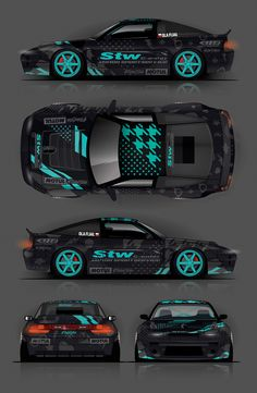Com - livery graphics car stickers, car decals, bike engine, car Tuner Cars, Jdm Cars, Racing Car Design, Drifting Cars, Futuristic Cars, Car Tuning, Car Painting, Car Stickers, Car Decals