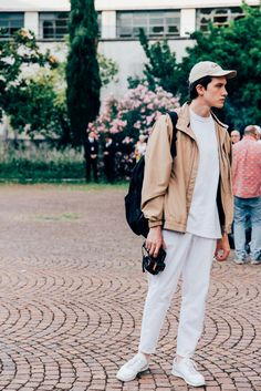 53 Ways To Ace Summer Style Right Now