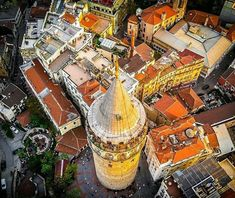 One of the most popular icons of , is looking fine from up above! World's Most Beautiful, Beautiful Eyes, Pub Crawl, Istanbul Turkey, Homeland, Latina, Fair Grounds, Tower, History
