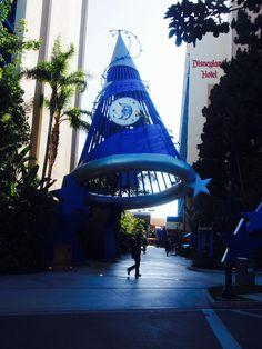 Downtown Disney (Anaheim, CA) on TripAdvisor: Hours, Address, Tickets & Tours, Point of Interest & Landmark Reviews