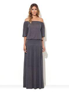 Resultado de imagem para vestido chemise ateen cb79550f42a63