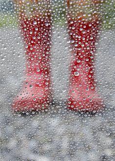 Rainy+by+C_MC_FL_++on+500px