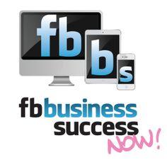 FB Business Success