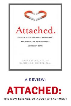 attached  #bookrevie