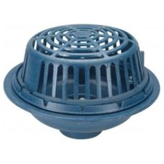 23 Best Roof Drain Images Architecture Roof Drain Rooftops