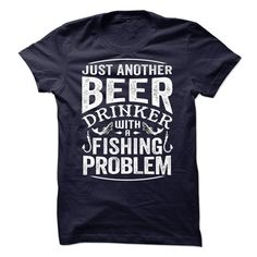 Cool T-shirts  Beer  amp  Fishing - (3Tshirts)  Design Description: This is a must have shirt just for you. Secure payment via PAYPAL, VISA, MASTERCARD  If you don't utterly love this Shirt, you can SEARCH your favorite one by means of the usage of sea... -  #camera #grandma #grandpa #lifestyle #military #states - http://tshirttshirttshirts.com/lifestyle/best-price-beer-amp-fishing-3tshirts.html Check more at http://tshirttshirttshirts.com/lifestyle/best-price-beer-amp-fishing-3tshirts.html