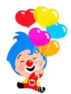 Circus Theme Party, Circus Birthday, 60th Birthday, Birthday Party Decorations, Birthday Celebration, Party Themes, Happy Birthday, Party Ideas, Girl Drawing Sketches