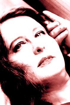 Marsha; Photo shoot Feb 2013