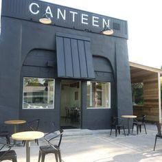 CANTEEN - Portland, OR - Yelp