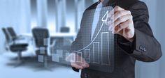 Notícias e Informações sobre Gestão | Blog TagPlus - Notícias e informações sobre gestão de empresas, gestão financeira, vendas e NF-e - Page 4