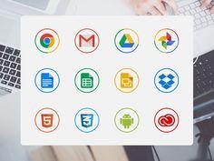 free icons のおすすめ画像 19 件 pinterest vector free vector