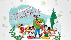 Merry Christmas Mickey Mouse Clipart - Clipart Suggest Disney Merry Christmas, Very Merry Christmas Party, Merry Christmas Images, Mickey Mouse Christmas, Christmas Cartoons, Christmas Wishes, Disney Holidays, Merry Xmas, Christmas Holidays