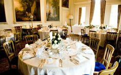 Pollok House,Glasgow.Weddings