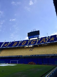 The Boca Juniors Tour, La Bombonera - Artisan Traveller Leicester, Tour Guide, Milan, The Neighbourhood, Scenery, Artisan, The Incredibles, Tours, Football