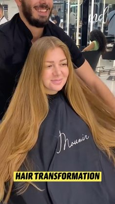 Hair Cutting Videos, Nail Problems, Wedding Body, Mehndi Designs For Hands, Hair Transformation, Brunette Hair, Body Works, Curly Hair Styles, Hair Color