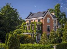 Savills | Clarens, 1815 Vaud | Property for sale