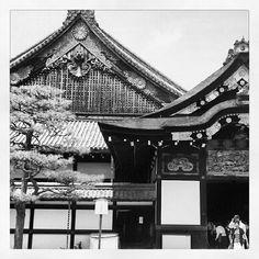 Kyoto - http://www.rantapallo.fi/unagidon/