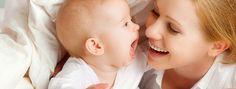 10 petites activités simples à faire avec un bébé de 6/18 mois-0