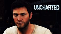 Chris Pratt should play Nathan Drake in the Uncharted film - Page ...