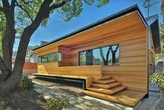 Gallery - Fenlon House / Martin Fenlon Architecture - 4
