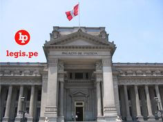 Casación 617-2015, Huaura: Determinación alternativa o modificación del tipo penal en segunda instancia