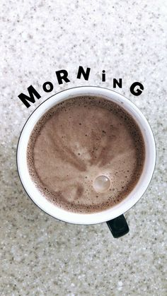 Morning Coffee – – Morning Coffee – – ,snap Morning Coffee – – There are images of the best. Instagram Feed, Creative Instagram Stories, Foto Instagram, Instagram And Snapchat, Instagram Story Ideas, Coffee Instagram, Instagram Photo Ideas, Instagram Photography, Photography Hashtags