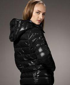 Discount Code For Moncler Coats Womens - Esebellefuhrme Womens Moncler Down Coats