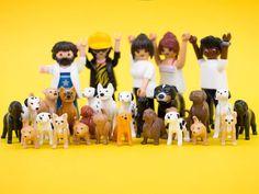 Baby Boy Camo, Playmobil Toys, Japanese Toys, Interactive Toys, Vinyl Toys, Heart For Kids, Designer Toys, Dog Show, Kindergarten