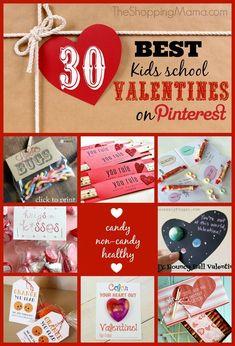 30 Best Kids School
