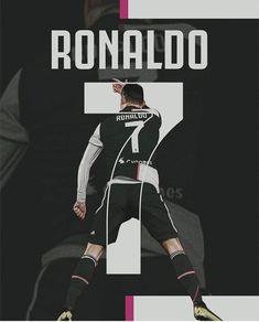 Sports – Mira A Eisenhower Cristiano Ronaldo Manchester, Cristiano Ronaldo Portugal, Cristiano Ronaldo Juventus, Cristiano Ronaldo Cr7, Juventus Fc, Psg, Cristino Ronaldo, Ronaldo Football, Camisa Arsenal