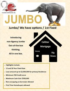 jumbo mortgage rates in illinois