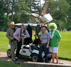 http://www.interscape.ca/images/Golf%20Tourn%2009_Beverly%20Hillbillies.JPG