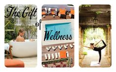 Are you #GIVING a #SPA #GIFT this year? http://ospa.me/1GOFA1m   @laubergedelmar @RanchoLaPuerta @MrCBeverlyHills