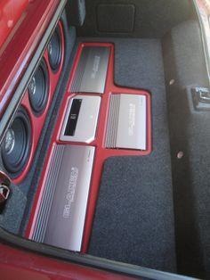car audio   diymobileaudio com   car stereo forum