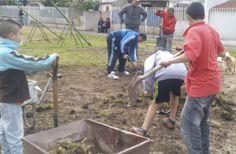 Desarrollo Social organizó una nueva jornada solidaria en Florencio Varela.  Fue la semana pasada en el barrio 3 de Mayo. Más de 4 mil 500 personas participaron de esta iniciativa que buscó facilitar el acceso a derechos de vecinos y vecinas de la localidad bonaerense.