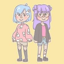 Image result for draw animal crossing