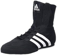 best sneakers 20a53 a2dd8 Adidas Boxing Shoes – Promotes a Perfect Fit! adidas boxing shoes adidas  box hog 2