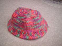 Sombrero Beanie, Hats, Fashion, Sombreros, Tejidos, Patterns, Manualidades, Woman, Tricot